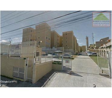 Fotos para Ref:00540-Vende-se excelente apartamento 02 dorm.Guaianazes