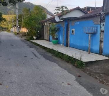 Fotos para OTIMA PROPRIEDADE INVESTIMENTO PERTO DO POLOPETROQUIMICO