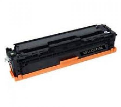 Fotos para Toner Compatível com HP CE410A (305A)