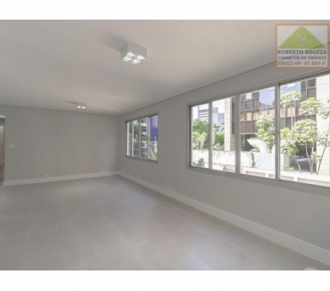 Fotos para Ref:00571-Vende-se apartamento 03 dormitórios Jd. Paulistano