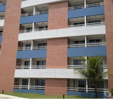 Fotos para Apartamento em Ponta Negra - 35m² - Rota do Sol Roberto Frei