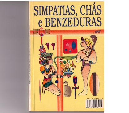 Fotos para II-Diversos Livros e Revistas