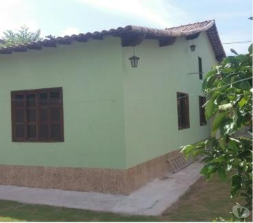 Fotos para Excelente Casa Em Itaboraí No Bairro Nancilândia