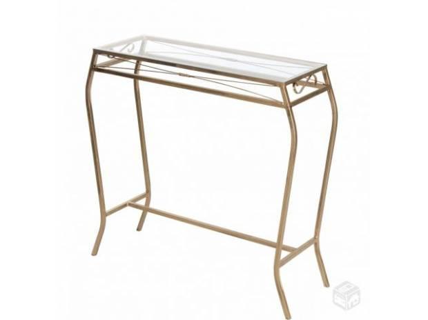mesa de jardim jumbo : mesa de jardim jumbo:Fotos para Aluguel de Mesa de Vidro Decorativa e Aparadores para