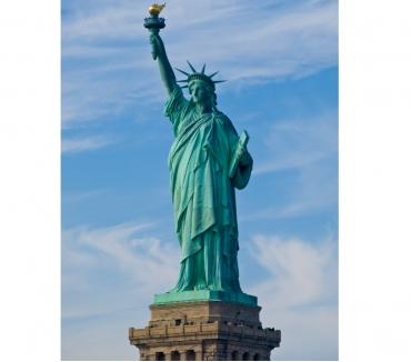Fotos para Escultura da Estatua da Liberdade Whatsapp 11 95282-9433