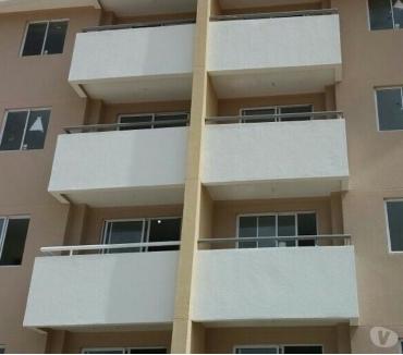 Fotos para Recanto dos Pássaros - Apartamento Pronto em Nova Parnamirim