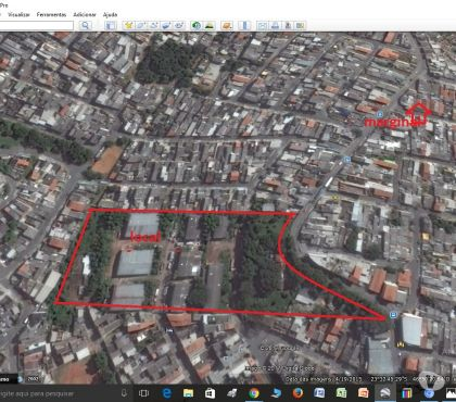 Fotos para Area 27.000m2 Carapicuiba residencialcomercialindustrial