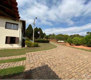 Fotos para APENAS VENDA -CHÁCARA EM ITATIBA -SP- 6.900M² AT + 700M² AC