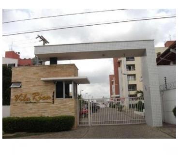 Fotos para Condominio Vila Rica