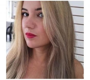 Fotos para Sheila Ótima em massagens