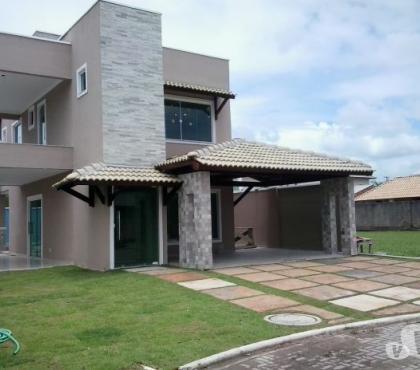 Fotos para Excelente Duplex no Condomínio jardins da Serra