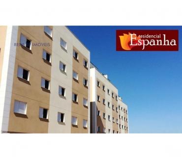 Fotos para Residencial Espanha - (SAIBA TUDO AQUI) - MCMV