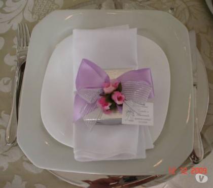 Fotos para Buffet Carlos Bassi Casamento em Campinas