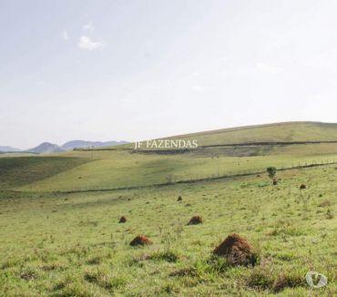Fotos para Fazenda em Rochedo de Minas - MG - 121 hectares