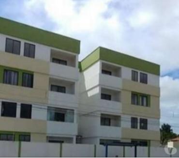 Fotos para Apartamento Pronto no Planalto - 24 Suíte - 64m² - Atlantic