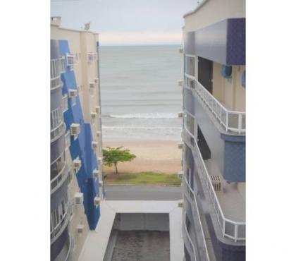 Fotos para Apto 3 Quartos climatizado vista para a praia