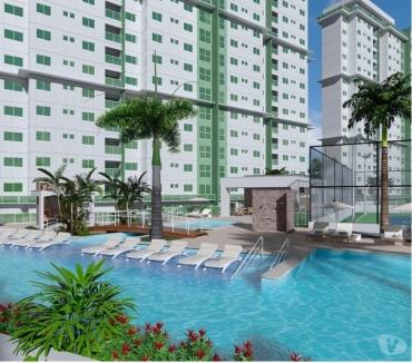 Fotos para Apartamento em Neópolis - 3 Suítes - 92m² - Torres Di Maria