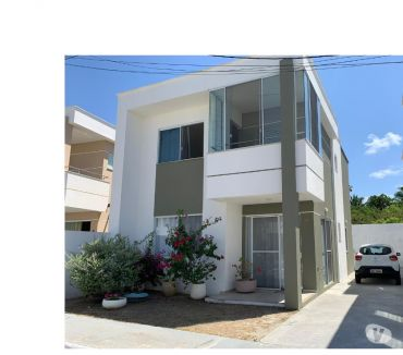 Fotos para Casa 4 Quartos,Suíte,Varandas,Condomínio FechadoAbrantes