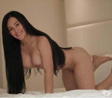 Fotos para Transexual massagista