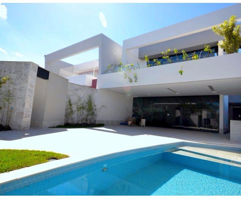 Fotos para Maravilhosa Mansão-Cond. Blue House- Barra RJ