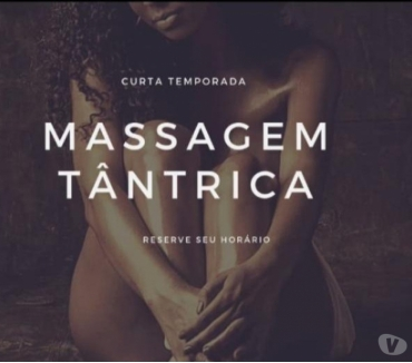 Fotos para Massagem tântrica