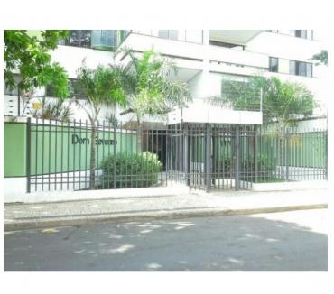 Fotos para Edifício Dom Severino 127m, Bairro Fatima