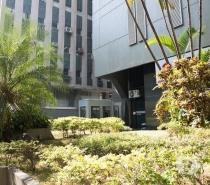 Fotos para Alugo Escritorio 242 m2 Regiao Paulista