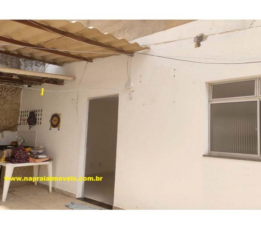Alugar apartamentos Salvador BA Itapuã - Fotos para Aluguel, Apartamento, Quarto e Sala, Stella Maris, Salvador