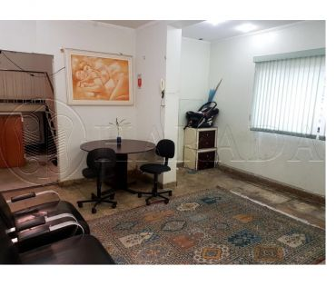 Fotos para HA391-Sobrado 300 m2,11 salas,4 vagas ao lado do metrô