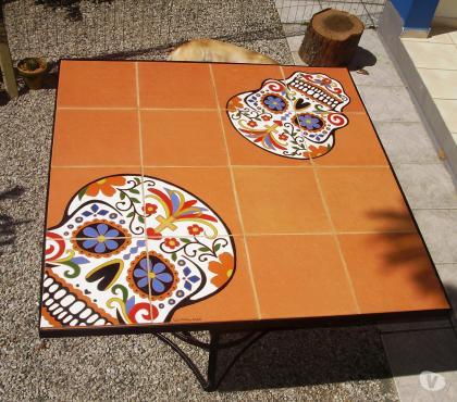 Fotos para Decoração? Presentes? Azulejos e cerâmica pintados a mão