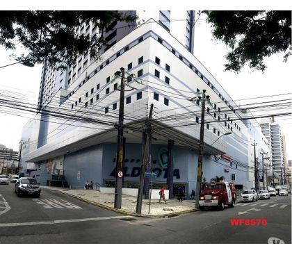 Fotos para Loja no Shopping Aldeota, loja comercial no térreo com 64m²