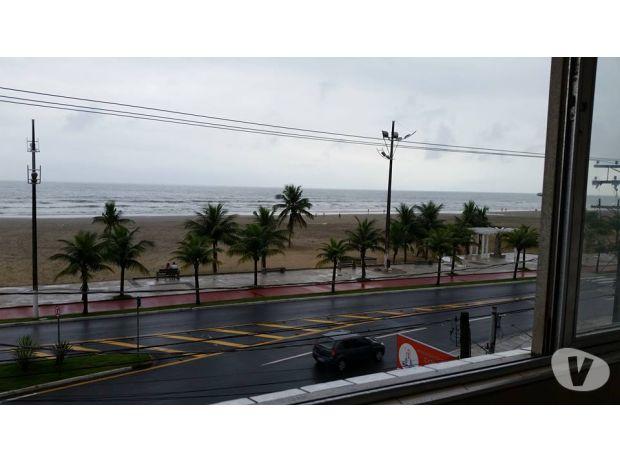 Aluguel temporada Praia Grande SP - Fotos para PRAIA GRANDE [SP]FRENTE AO MAR 8 PESSOAS $150 DIA
