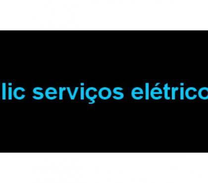 Fotos para CLIC SERVIÇOS ELÉTRICOS qualidade e segurança