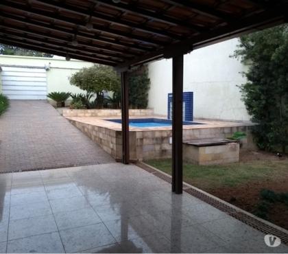 Fotos para Casa com 02 quartos no B. Tirol, em Belo Horizonte