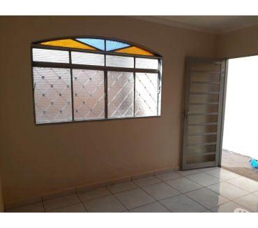 Fotos para Casa à venda Quintino Facci II - R$180 mil