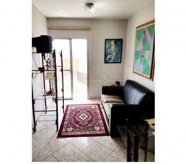 Fotos para HA453-Apto 40 m2,1 dm c vaga na Bela Vista
