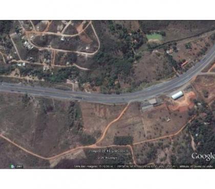 Fotos para Terreno com 6.566 m2 em Juatuba - MG