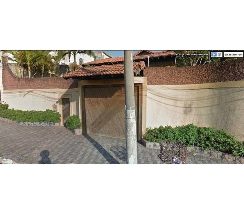 Apartamentos a venda Sao Paulo SP Guaianases - Fotos para Ref:00433-Vende-se ou aluga-se excel.terreno em Guaianazes