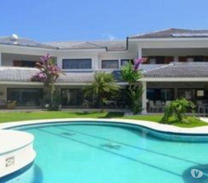 Fotos para Casa res Acapulco Guarujá, 1250 m2, 04 suites e 04 vagas