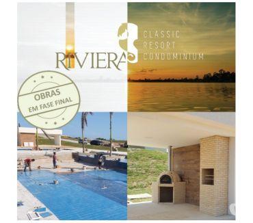 Fotos para Riviera Resort lotes de 450 a 793 M² São Pedro da Aldeia