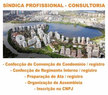 Fotos para Condomínio - Convenção e Regimento