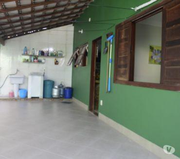 Fotos para Vendo excelente casa duplex em Cabo Frio