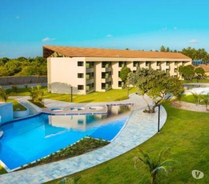 Fotos para Carneiros Besch Resort Todo Lazer e Conforto para Você.