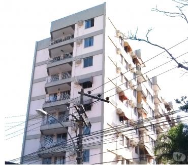 Fotos para Ilha de Mikonos Apartamento 3 quartos 6º andaCampo Grande RJ