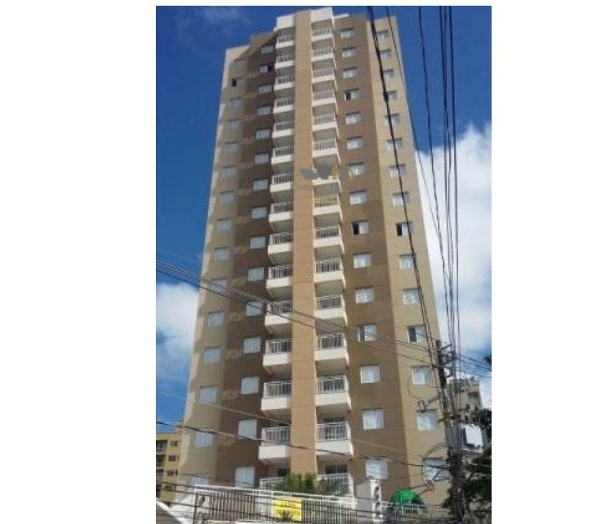 Apartamentos a venda Grande Sao Paulo SP Santo André - Fotos para Apartamento 2 quartos suite 56m Vila Floresta Smartlife