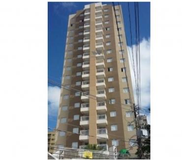 Fotos para Apartamento 2 quartos suite 56m Vila Floresta Smartlife