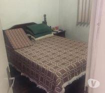 Fotos para Apto com 03 quartos no B. Inconfidentes, em Contagem