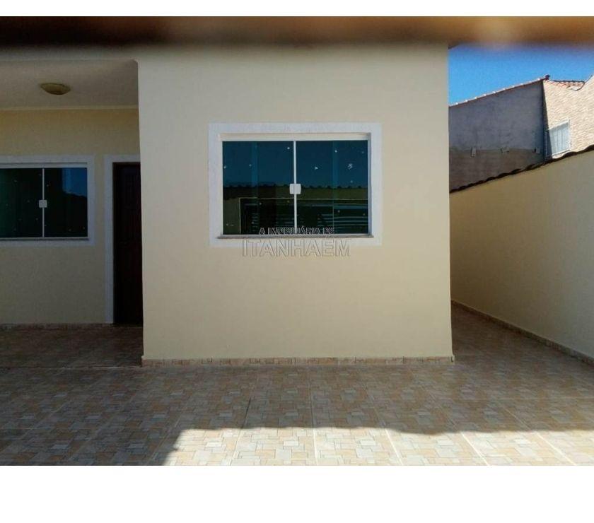 Apartamentos a venda Itanhaem SP - Fotos para Imovel para financiar em Itanhaém, casa linda na praia!