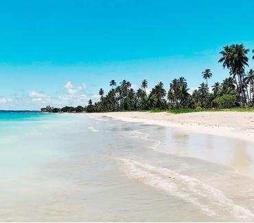 Fotos para Terreno na Praia Tatajuba - Jericoacoara