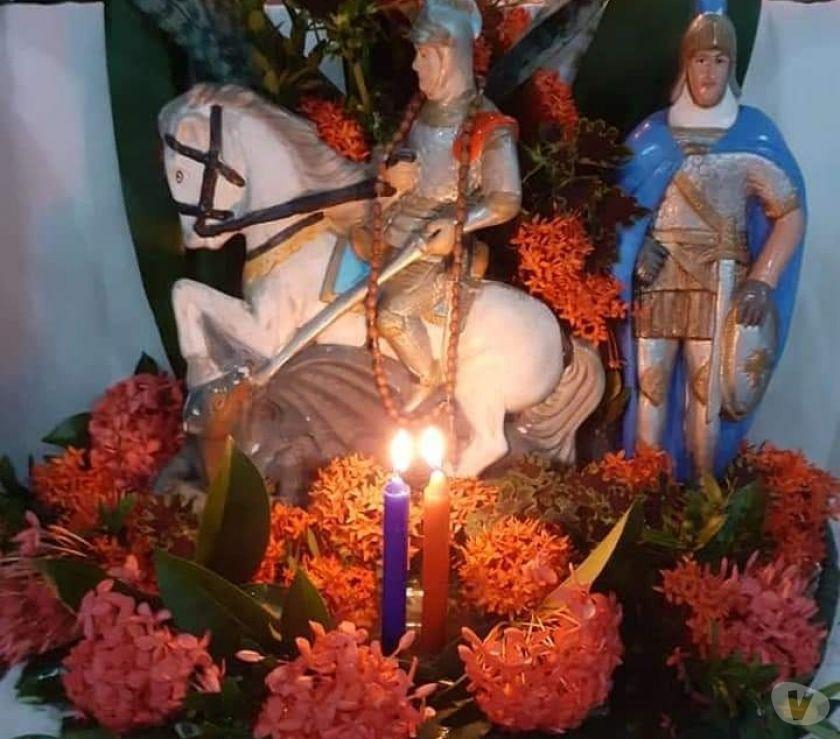 Astrologia - Serv. espirituais Belo Horizonte MG Buritis, Belo Horizonte - Fotos para VERÔNICA AMARRACAO COM RESULTADOS EM 24HORAS GARANTIDO